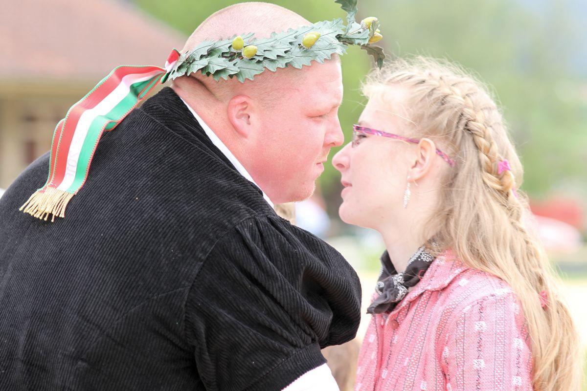 Couvet Singles Treffen Christliche Singles Aus Pfffikon Hgglingen